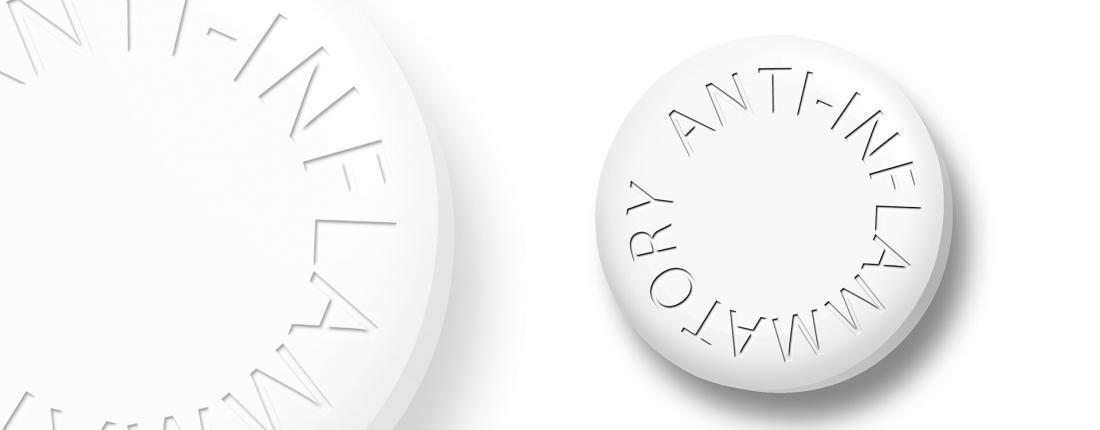 Frantoi - anti-inflammatory evoo