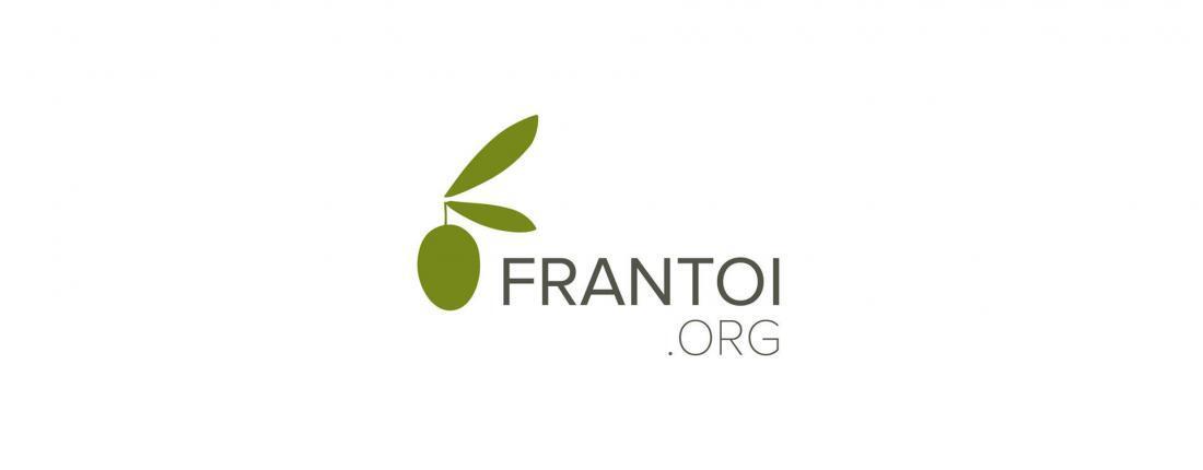 Frantoi - Frantoi.org