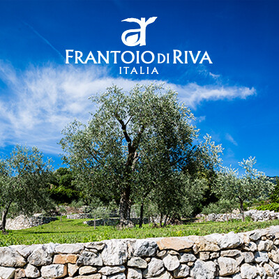 Frantoi - Frantoio di Riva