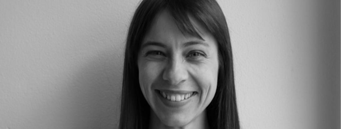 Maria Votides Interview
