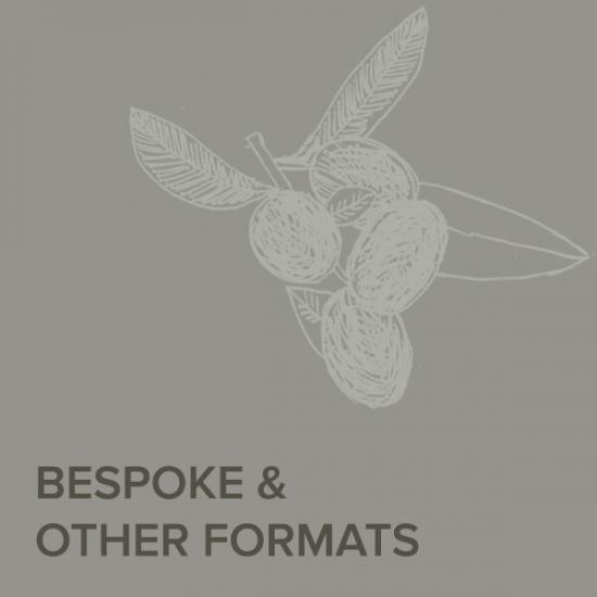 Frantoi Bespoke box