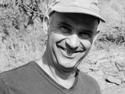 Frantoi Paolo Cassini