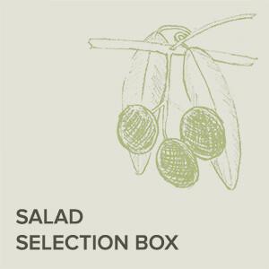 Salad Selection sml